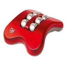 Elektrische Fußmassagegerät