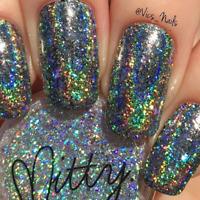 Nail-Mirror-Powder-Glitter-Dust-Nail-Art-Manicure-Chrome-Pigment-DIY-by-Mitty