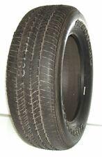 NEW Firestone Tire P225/60R16 Firestone Wilderness OWL 97H 2256016