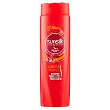 Sunsilk Shampoo Capelli Colorati 250ml