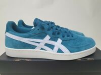 "Asics Onitsuka Tiger GSM Suede ""Spruce Green"" New (US10) 66 mexico corsair retro"
