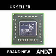 Genuine AMD CPU Processor EME300GBB22GV BGA GPU Chip Chipset with Balls