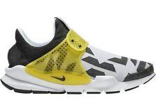 Nike Men's Sock Dart GPX N7 Running Shoes Sneakers Laceless 908660-117