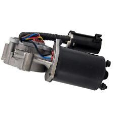 TRANSFER CASE SHIFT MOTOR 4X4 4WD Actuator Transmission for Ford Ranger Mazda
