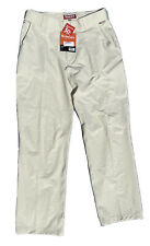 Simms Guide pant - Large - Sand color