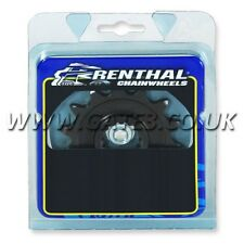 Honda CR500R CR 500 1988-2001 Renthal Front Sprocket 13 Tooth