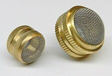 Ultrasonic Cleaner Baskets Mini Set of 2 Stainless Cleaning Small Parts Holders
