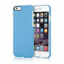 Étuis, housses et coques bleu mat iPhone 6 pour téléphone mobile et assistant personnel (PDA) Apple