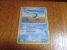 Carte Pokémon Commune Tiplouf 60 PV 71/100 (Aube Majestueuse)