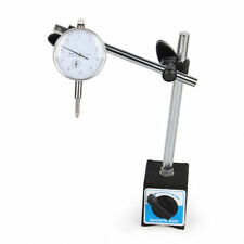 Other Measuring Tools