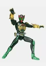 S.H. Figuarts Kamen Rider OOO Tatoba Combo Action Figure Japan | US Seller