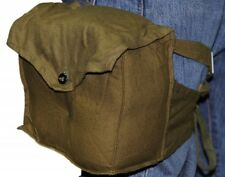 (2) Real Russian Military Bag Army Surplus Pack Tactical Combat Survival