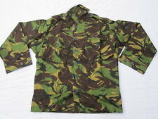 JACKET Tropical Jungle DPM, GB Giacca tropicale, 170/104, Cookson & Clegg Ltd