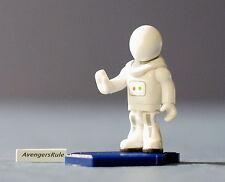 Doctor Who Character Building Micro-Figures Series 3 Handbot