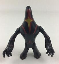 "Ben 10 Malware Alien Action Figure Toy 4"" Bandai Cartoon Network 2012"