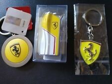 More details for ferrari limited edition lighter collectible gifts for him birthday gift
