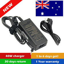 AC Charger Adapter Acer Aspire S5-391 S7-391 S7-393 ICONIA W700 W700P 3.0MM