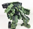 Transformers Studio Series LONG HAUL Complete USA SELLER Voyager 42
