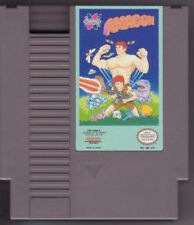 AMAGON NINTENDO GAME CLASSIC ORIGINAL SYSTEM NES HQ
