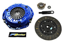 FX STAGE 2 CLUTCH KIT 2001-2004 CHEVY TRACKER 1999-2005 SUZUKI GRAND VITARA 2.5L