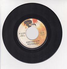 David Alexandre WINTER Vinyle 45T JE SUIS TOMBE DU CIEL Juke Box RIVIERA 121292