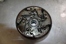 2001 Honda Foreman Trx 450 Es Wet Centrifical Centrifugal Clutch A104