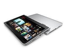 "HP Spectre X360 Touch-Screen 13t 13-4193dx 13.3"" QHD i7 8GB 256GB M.2 SSD AC BK"