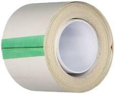 """Copper Foil Tape, 2""""Width x 6yd Length (1 roll) 3M 1182"""