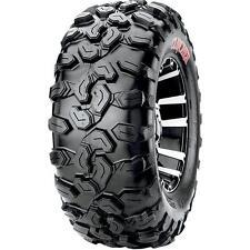 CST Clincher (6ply) ATV Tire [28x10-14] 28x10R14 Rear TM00733200 0319-0214