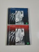 Marie-Claire Alain Jehan Alain: Complete Works for Organ VOL 1 AND 2