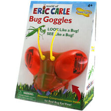 Insect Lore The World of Eric Carle Mantis Bug Goggles