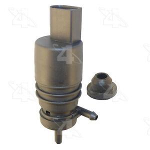 Windshield Washer Pump ACI/Maxair 177121