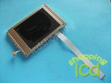 NEW SX14Q004 HITACHI 5.7 INCH STN LCD Sreen 320*240 100% Test nice Jia1 warranty