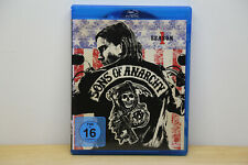 Sons of Anarchy: Season 1 - 3 Discs- Blu-Ray mit OVP