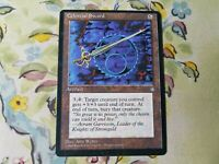 Celestial Force Commander PLD White Rare MAGIC THE GATHERING CARD ABUGames