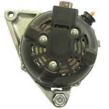 Alternator ACDelco Pro 334-3003 Reman
