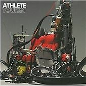 Athlete - Tourist (2005)
