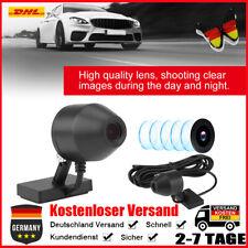 USB Port DVR Recorder Frontkamera Autokamera für Autoradio Android DVD Player GP