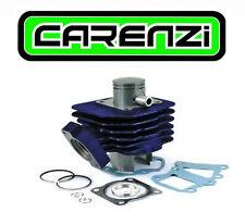 Kit CARENZI PEUGEOT Buxy Trekker Vivacity Cylindre Speedfight Elyseo Vivacity