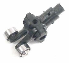 RC Vehicle Body Rotor Heads Accessories for Universal