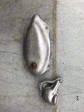 Duck Decoy Body Mold - Decoys Unlimited - Large Size