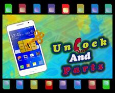 Sprint Factory Unlock Service iPhone 4/4S/5/5s/5c/6/6+/6s/6s+/SE