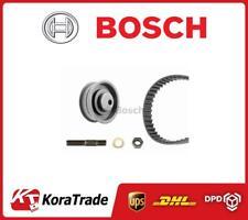 1987946322 Bosch Timing Belt Kit