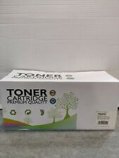 Toner cartridge TN2000 Suitable for use in : DCP 70/7020/7025 HL-2040...