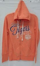 Clemson Tigers Womens Touch M Hoody LZ07