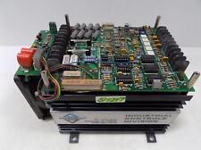 AEROTECH DC SERVO CONTROLLER 8030J