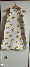 Marks and spencer baby sleeping bag 0-6 Months
