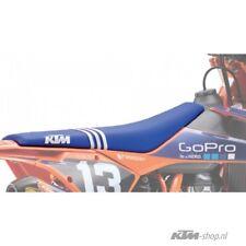 KTM SEAT  SELLA TLD FACTORY SX SX-F 2016 2017 2018 79007040200