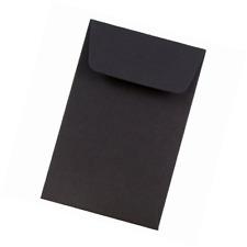 JAM Paper #1 Coin Envelopes - 2 1/4