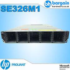 Server für ProLiant DL mit Xeon Firmennetzwerke 64GB Speicherkapazität (RAM)